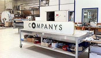 Companys_facade_vaerksted1_350x200
